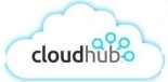 CloudHub Big