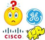 GE Cisco